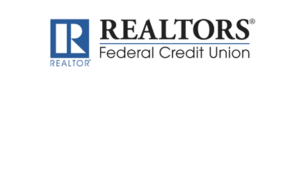 "<strong>""During a recent Realtors Federal Credit Union board meeting the building landlord, MRIS, mentioned the exceptional work done by Edgley Construction Group.""</strong>